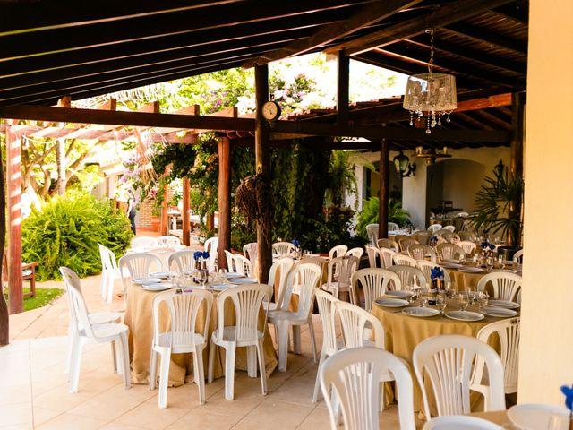 O casamento de Giovane e Brenda em Campo Grande, Mato Grosso do Sul 19