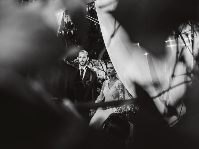 O casamento de Giovane e Brenda em Campo Grande, Mato Grosso do Sul 45