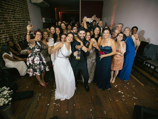 O casamento de Rodrigo e Nadhine em Recife, Pernambuco 4