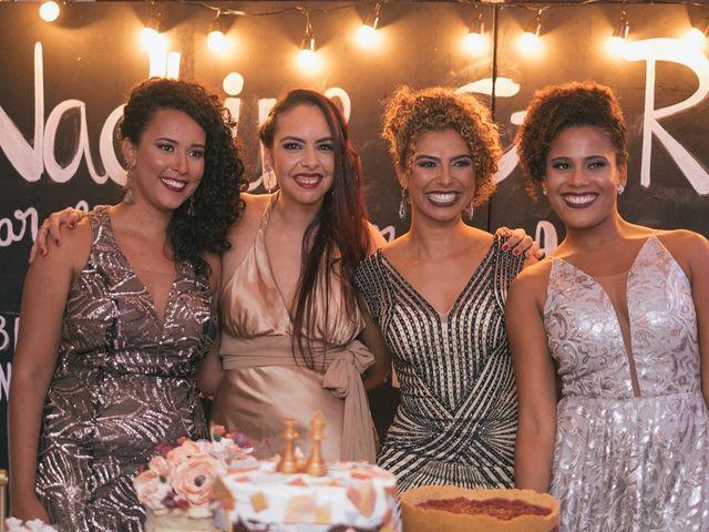 O casamento de Rodrigo e Nadhine em Recife, Pernambuco 11