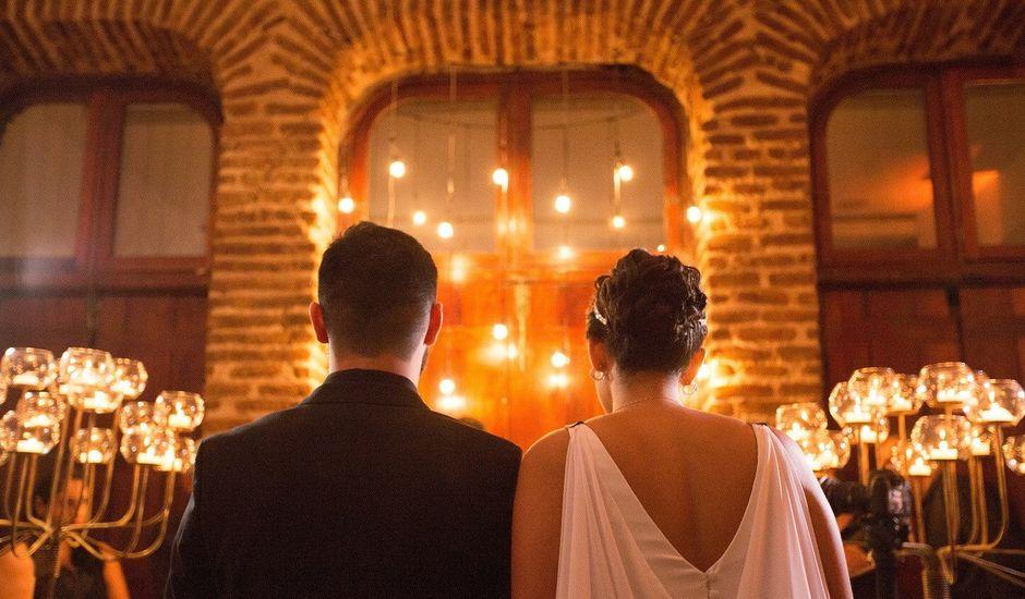 O casamento de Rodrigo e Nadhine em Recife, Pernambuco