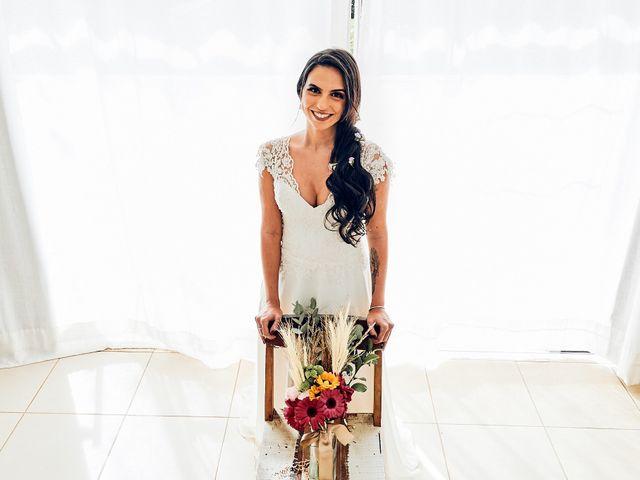 O casamento de César e Alanna em Armação dos Búzios, Rio de Janeiro 9