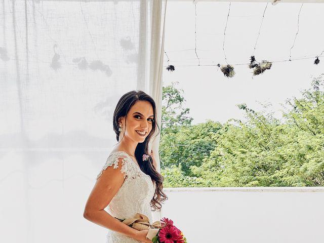 O casamento de César e Alanna em Armação dos Búzios, Rio de Janeiro 10