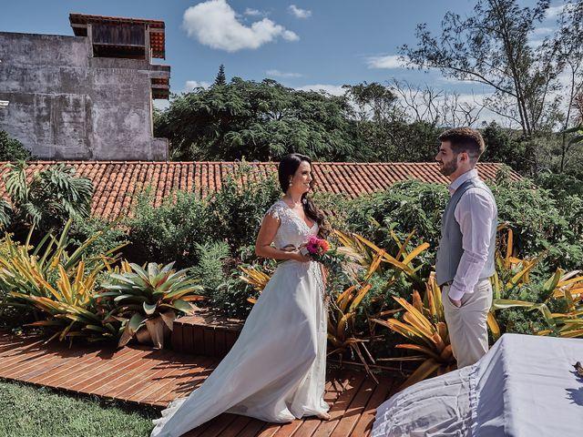 O casamento de César e Alanna em Armação dos Búzios, Rio de Janeiro 24