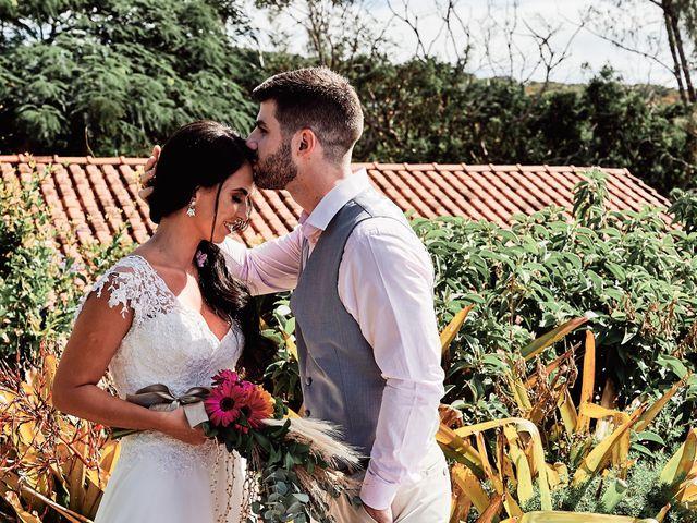 O casamento de César e Alanna em Armação dos Búzios, Rio de Janeiro 25