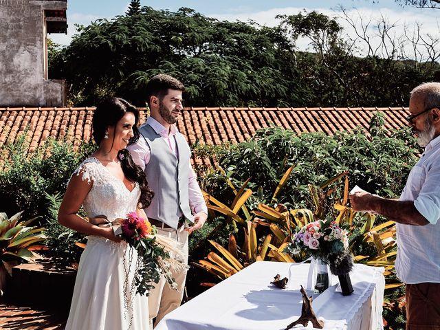 O casamento de César e Alanna em Armação dos Búzios, Rio de Janeiro 26
