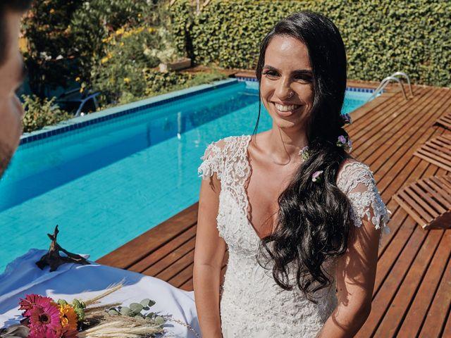 O casamento de César e Alanna em Armação dos Búzios, Rio de Janeiro 28