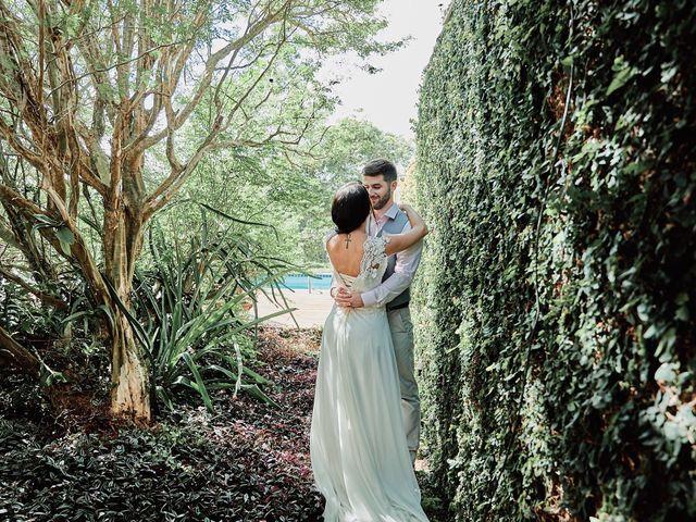 O casamento de César e Alanna em Armação dos Búzios, Rio de Janeiro 37