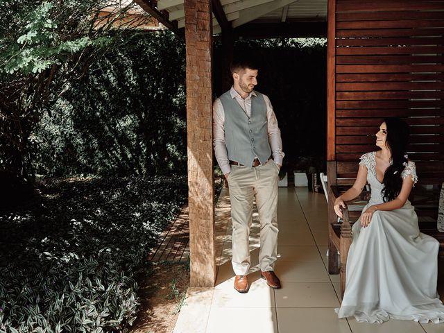 O casamento de César e Alanna em Armação dos Búzios, Rio de Janeiro 40
