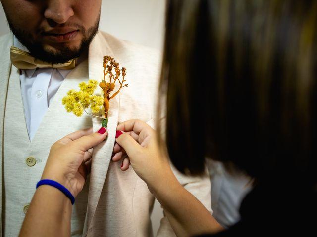 O casamento de Clayton e Carina em Mogi das Cruzes, São Paulo 31