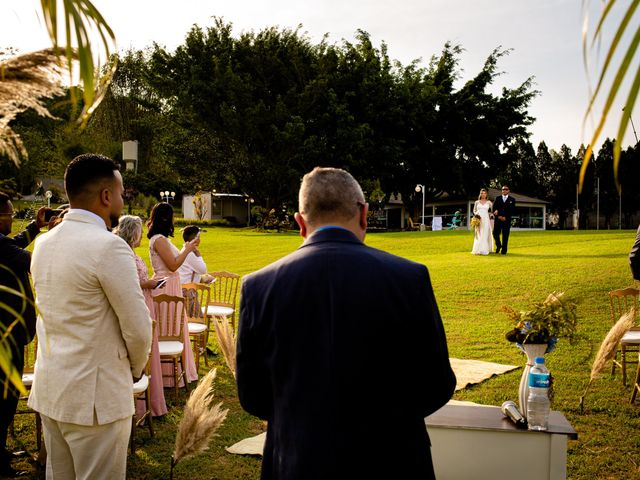 O casamento de Clayton e Carina em Mogi das Cruzes, São Paulo 46