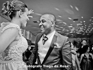 O casamento de Ismael  e Kelly Sabrina  2