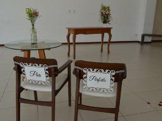 O casamento de Taiani Queiroz e Mateus Santana  2