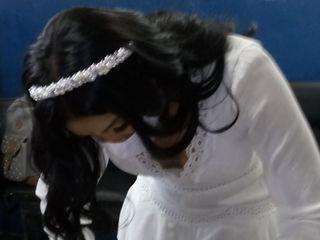 O casamento de Thaís  e Lucas Felipe  1