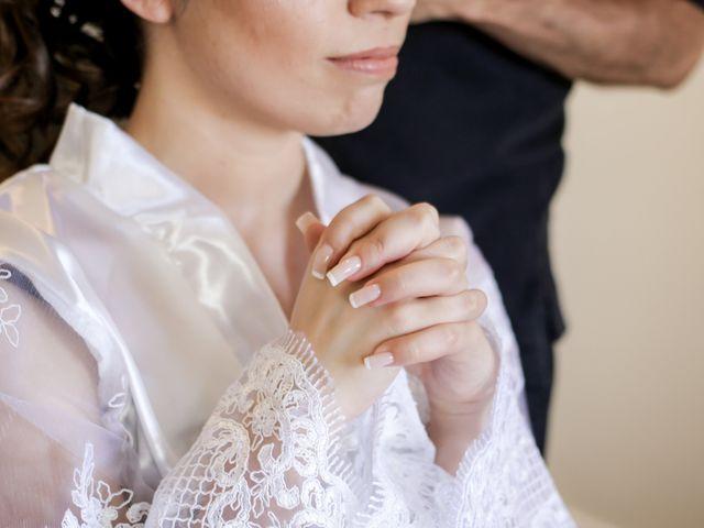 O casamento de Matheus e Leticia em São Paulo, São Paulo 11
