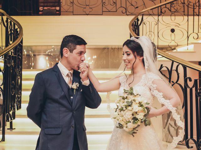 O casamento de Matheus e Leticia em São Paulo, São Paulo 35