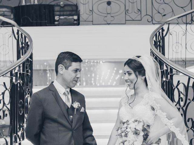 O casamento de Matheus e Leticia em São Paulo, São Paulo 36