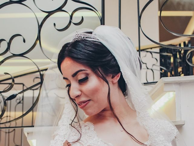O casamento de Matheus e Leticia em São Paulo, São Paulo 39