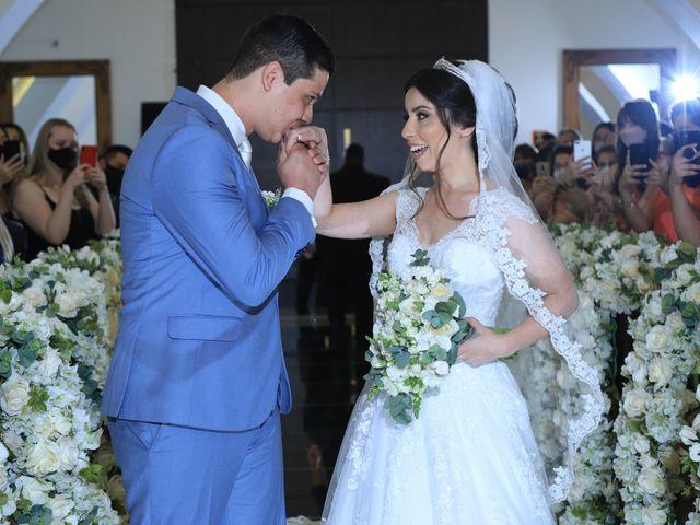 O casamento de Matheus e Leticia em São Paulo, São Paulo 42