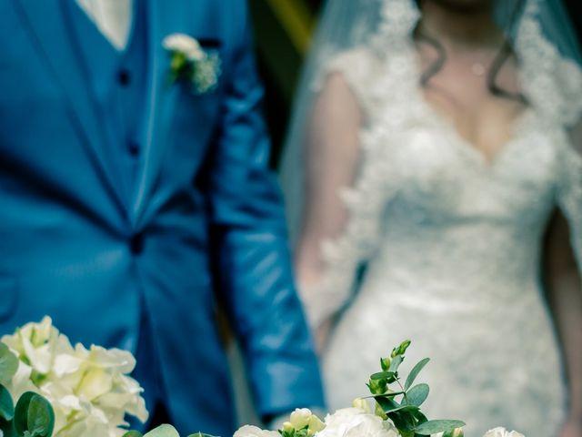 O casamento de Matheus e Leticia em São Paulo, São Paulo 43