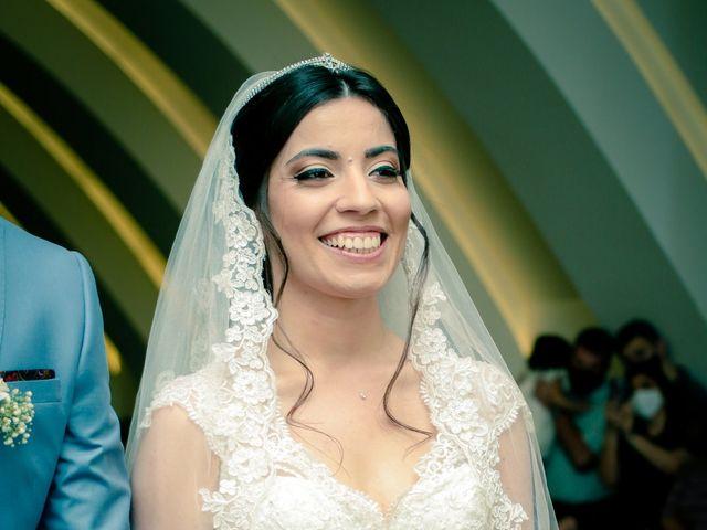 O casamento de Matheus e Leticia em São Paulo, São Paulo 44