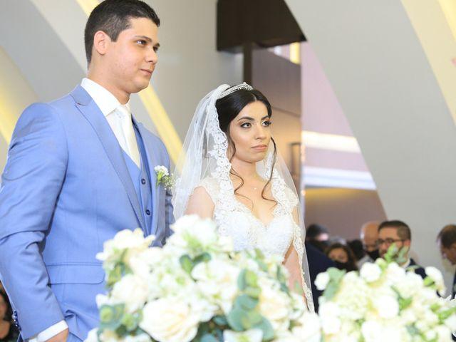 O casamento de Matheus e Leticia em São Paulo, São Paulo 45