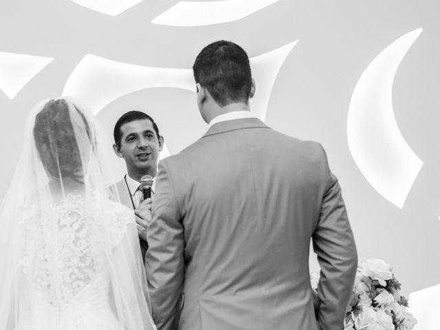 O casamento de Matheus e Leticia em São Paulo, São Paulo 46