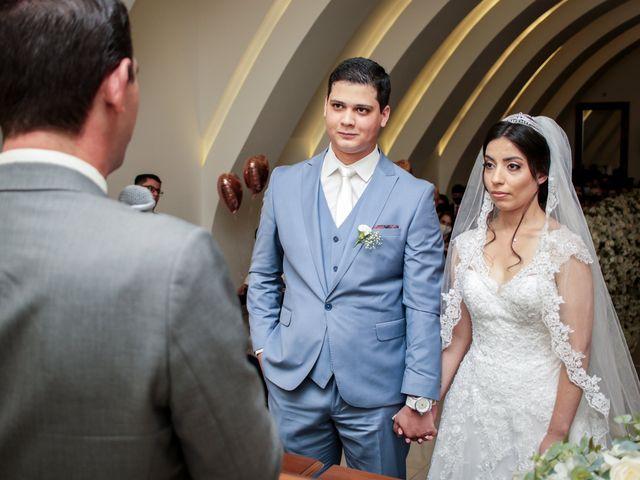 O casamento de Matheus e Leticia em São Paulo, São Paulo 47