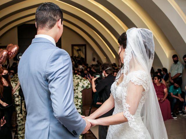 O casamento de Matheus e Leticia em São Paulo, São Paulo 49
