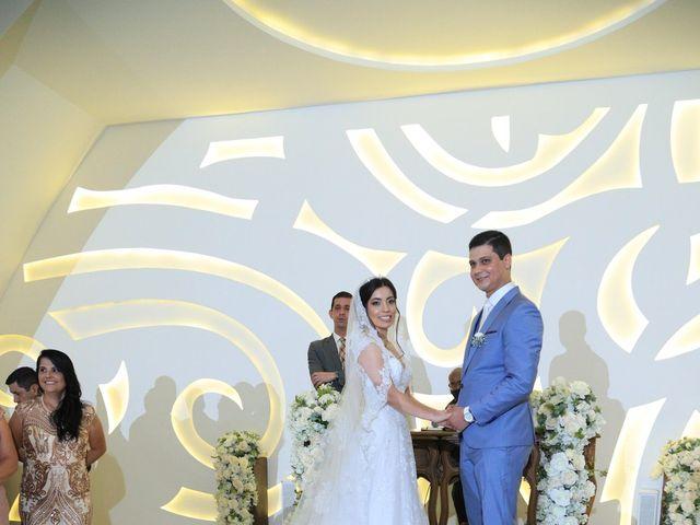 O casamento de Matheus e Leticia em São Paulo, São Paulo 50