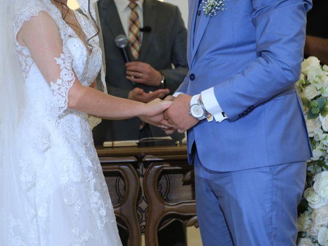 O casamento de Matheus e Leticia em São Paulo, São Paulo 52