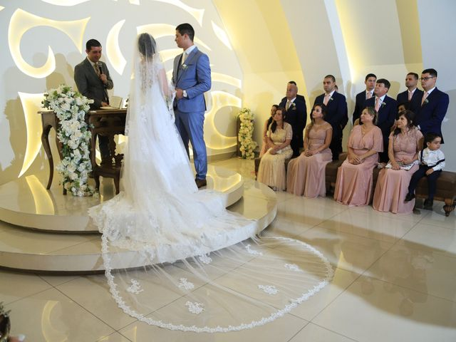 O casamento de Matheus e Leticia em São Paulo, São Paulo 53