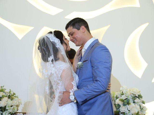 O casamento de Matheus e Leticia em São Paulo, São Paulo 54