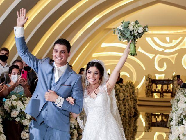 O casamento de Matheus e Leticia em São Paulo, São Paulo 55