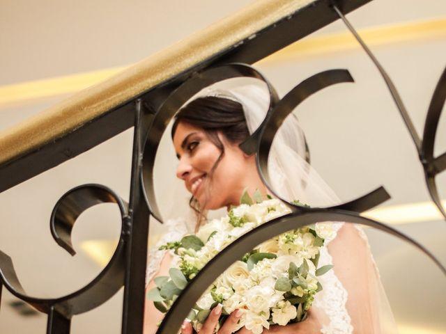 O casamento de Matheus e Leticia em São Paulo, São Paulo 61