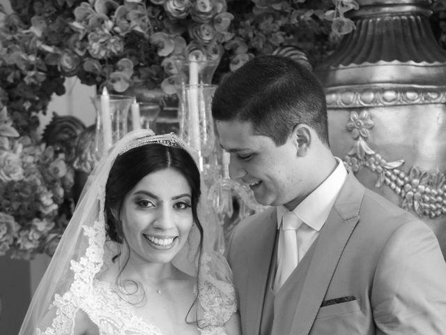 O casamento de Matheus e Leticia em São Paulo, São Paulo 64