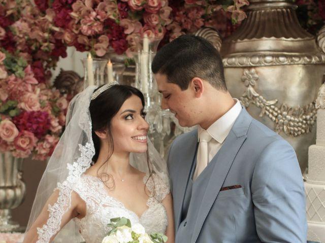 O casamento de Matheus e Leticia em São Paulo, São Paulo 65