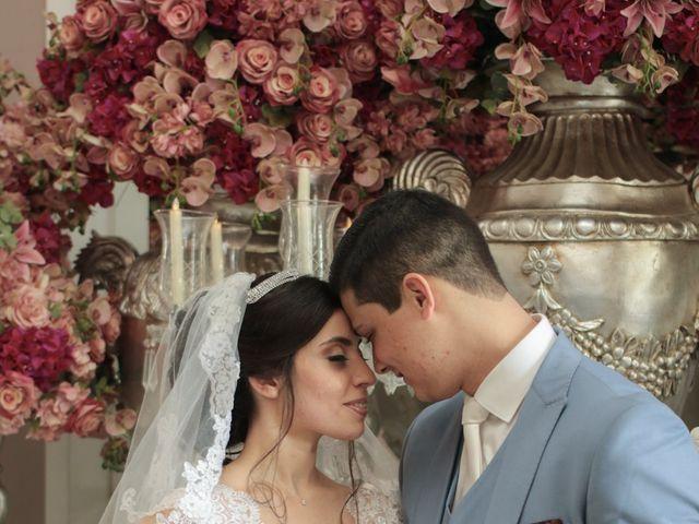 O casamento de Matheus e Leticia em São Paulo, São Paulo 66