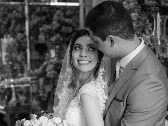 O casamento de Matheus e Leticia em São Paulo, São Paulo 67