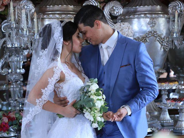 O casamento de Matheus e Leticia em São Paulo, São Paulo 70