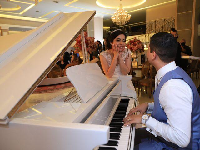 O casamento de Matheus e Leticia em São Paulo, São Paulo 76