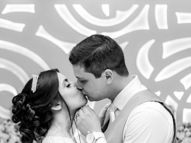 O casamento de Matheus e Leticia em São Paulo, São Paulo 78