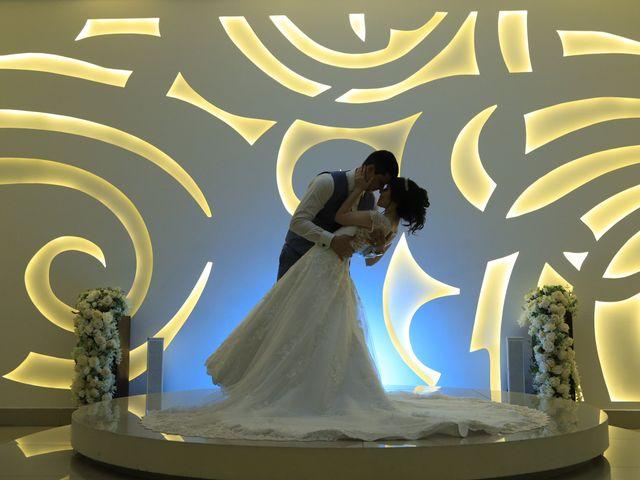 O casamento de Matheus e Leticia em São Paulo, São Paulo 82