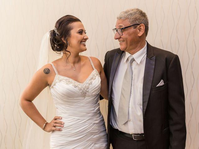 O casamento de Gustavo e Camila em São Paulo, São Paulo 25
