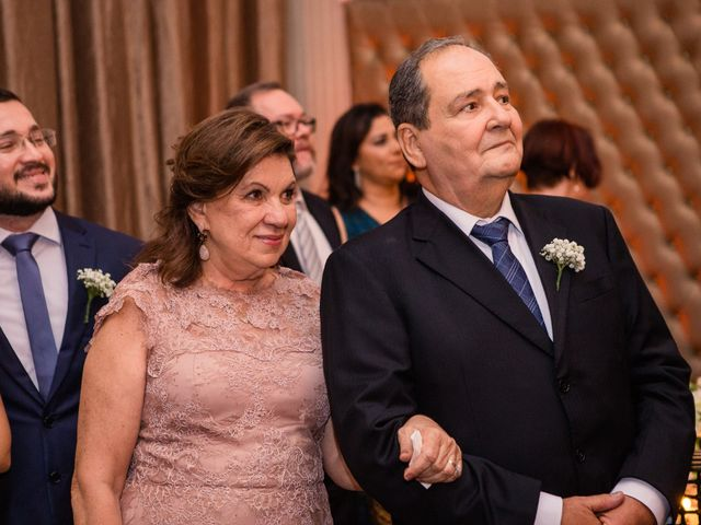 O casamento de Gustavo e Camila em São Paulo, São Paulo 29