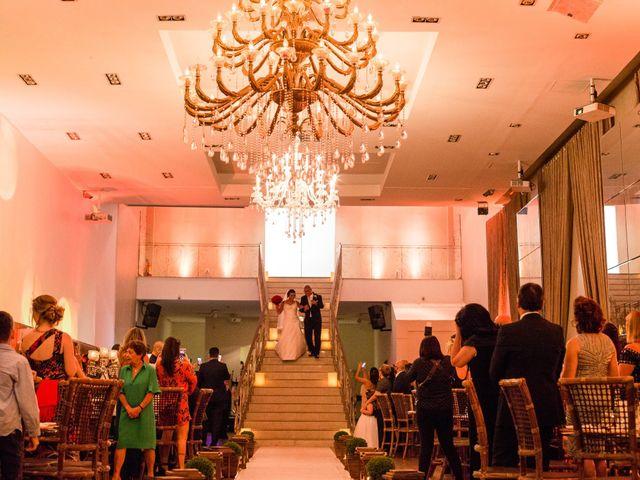O casamento de Gustavo e Camila em São Paulo, São Paulo 30