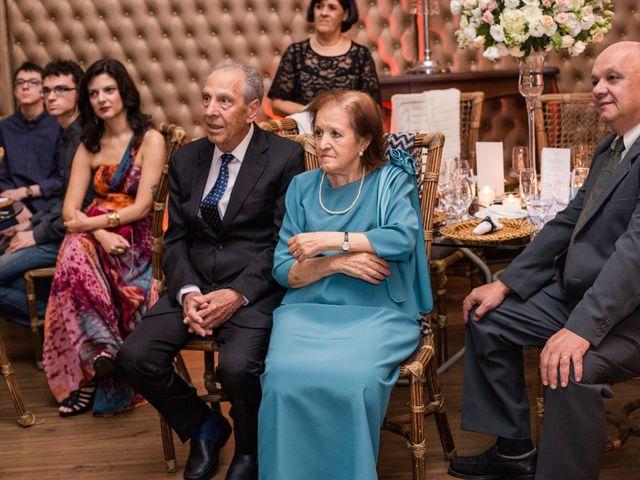 O casamento de Gustavo e Camila em São Paulo, São Paulo 36