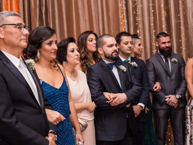 O casamento de Gustavo e Camila em São Paulo, São Paulo 37