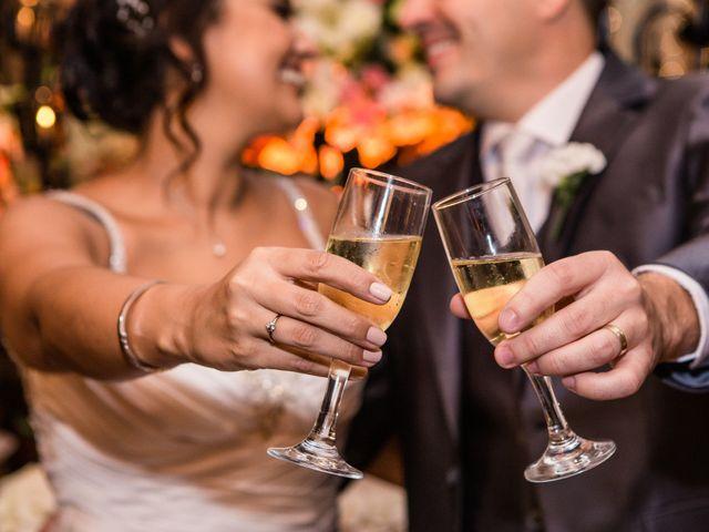 O casamento de Gustavo e Camila em São Paulo, São Paulo 62