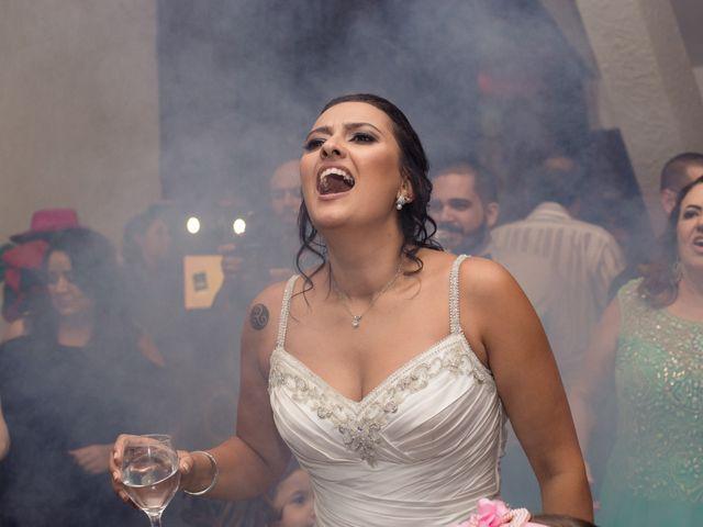 O casamento de Gustavo e Camila em São Paulo, São Paulo 71